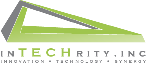 intechrity logo